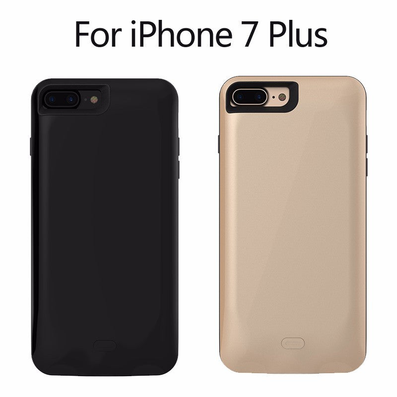 iphone 7 7plus dual sim dual standby shell ultra thin. Black Bedroom Furniture Sets. Home Design Ideas