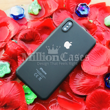 Limited Protective PC My Case Edition for Apple iPhone X