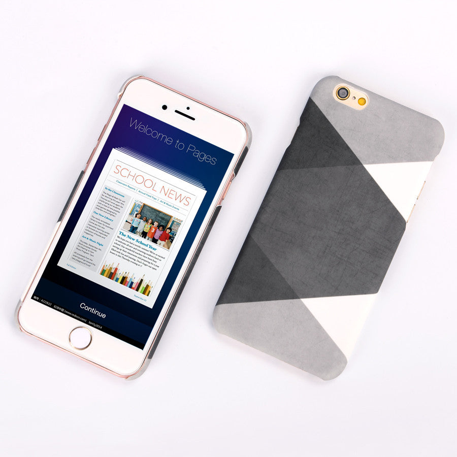 To acquire Phone stylish cases for iphone 6 pictures trends