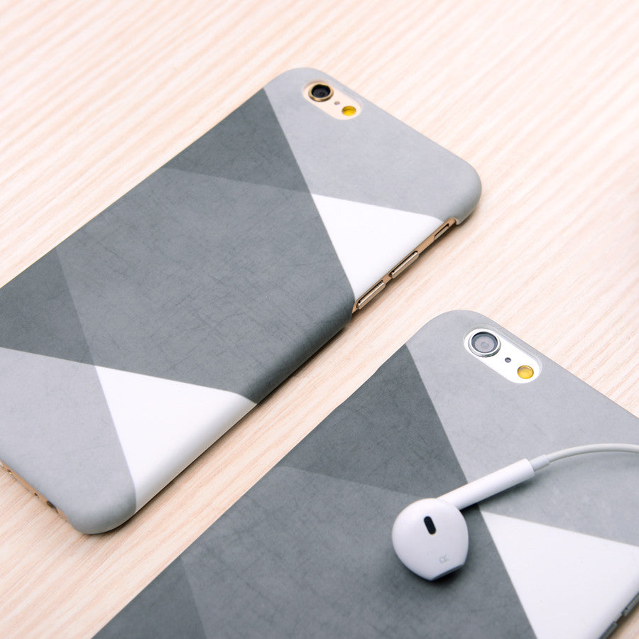 new product 4544a 4c3ac Stylish Fashion Mobile Phone Case For iPhone 5 5s 6 6S plus Back Cover