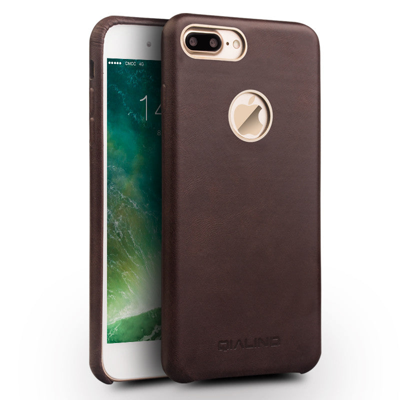 quality iphone 7 case