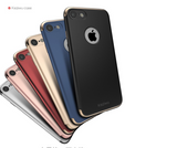 Copy of Apple iPhone 7, 7 Plus Luxury Ultra Thin Protective Case