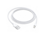 iPhone USB Wire Sync Charging Charger Cable