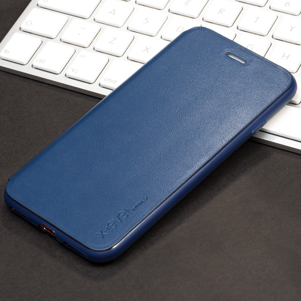 Products Tagged Apple Iphone 7 Plus Thin Luxuary Case Million Baseus Noble Business Leather For 5s 4