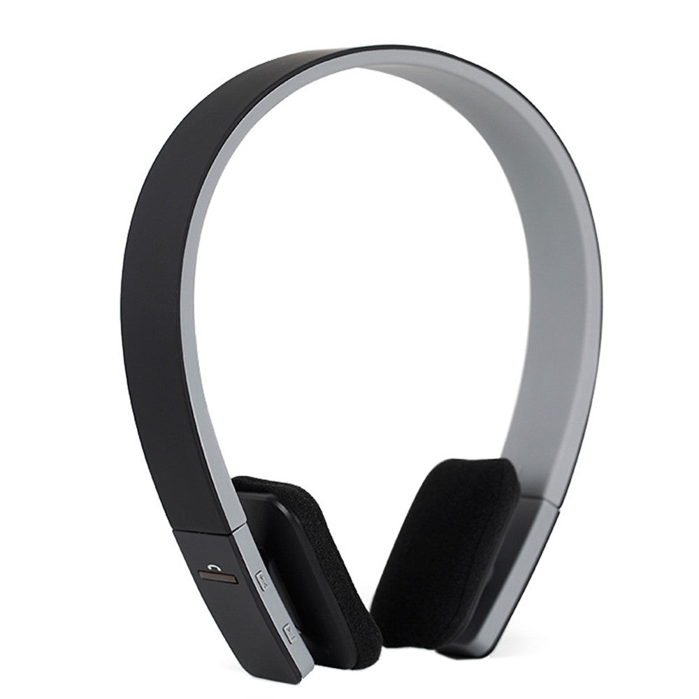 noise reduction wireless bluetooth stereo headphones for iphones million cases designs that. Black Bedroom Furniture Sets. Home Design Ideas