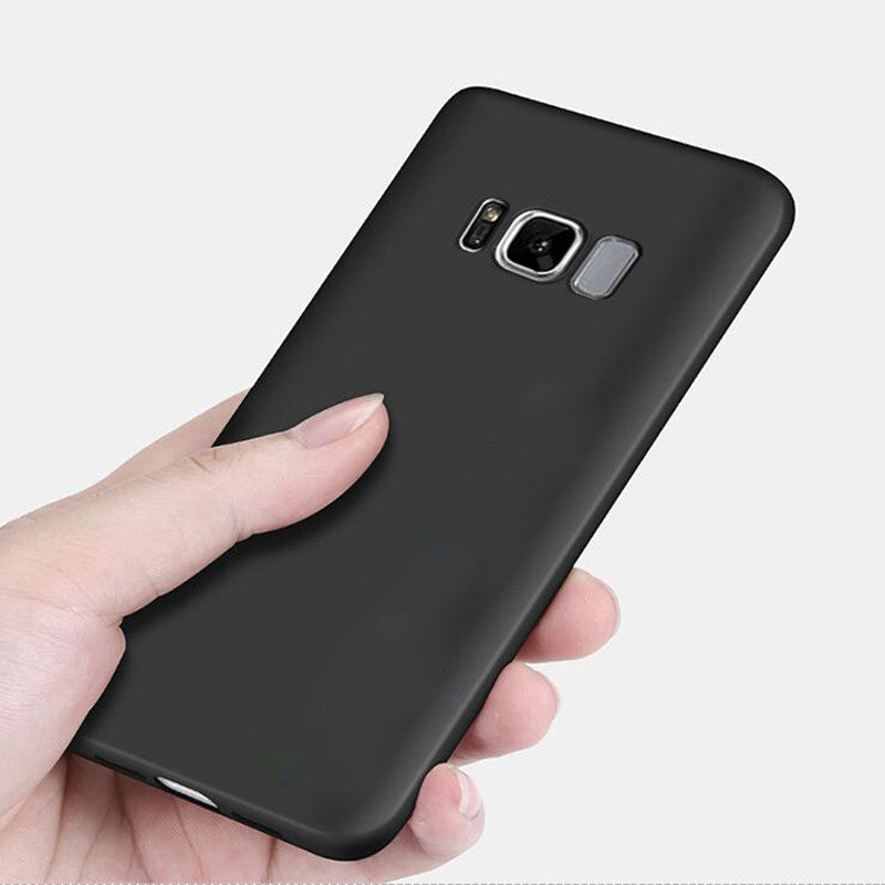 samsung s8 hard case cover