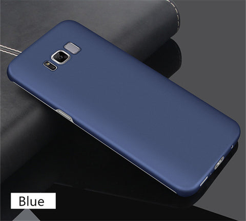 Galaxy S8/ S8 Plus Ultra thin Protective Case