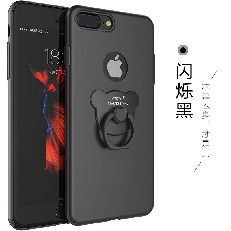 case iphone 7 ring