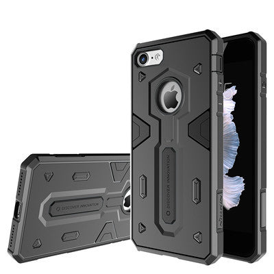 Original Defender 2 Neo Hybrid Tough Armor Slim Cases for iPhone 7