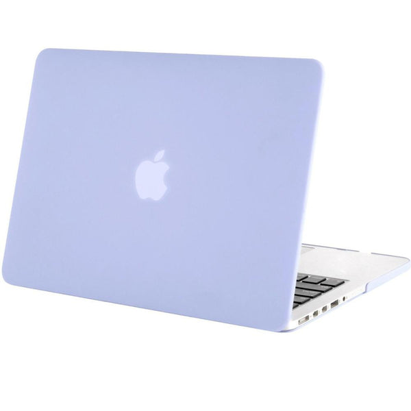 New Stylish Mac Book Pro 13 Retina Hard Cover Case