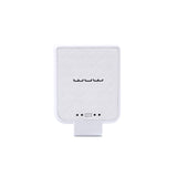 iPhone 7, 7 Plus Original Universal Mini Portable Power Bank