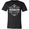 Husband Shirt 29-11-17 Manual