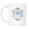 Wife Husband Mug 07-09-17 Manual