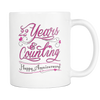 Years & Counting Manual 21-08-17