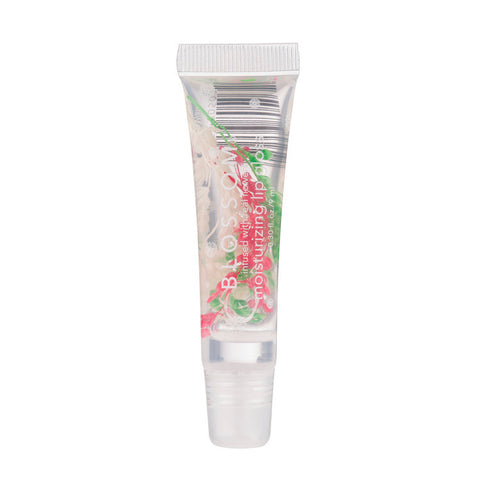 BLOSSOM TUBE LIP GLOSS WATERMELON