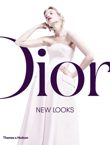 DIOR - NEW LOOKS