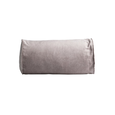VELVET PILLOW COVER KIT 25X50
