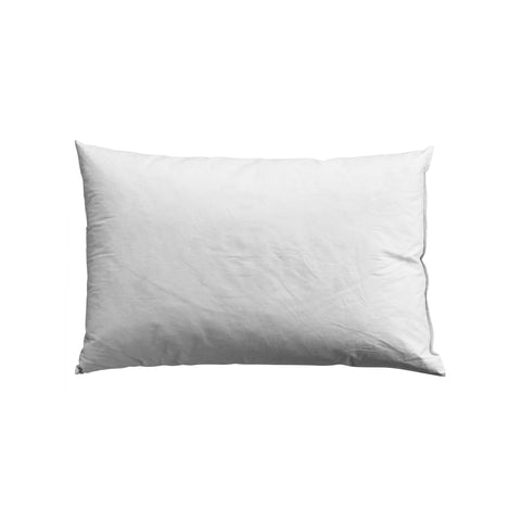 PILLOW FILLING 40x60