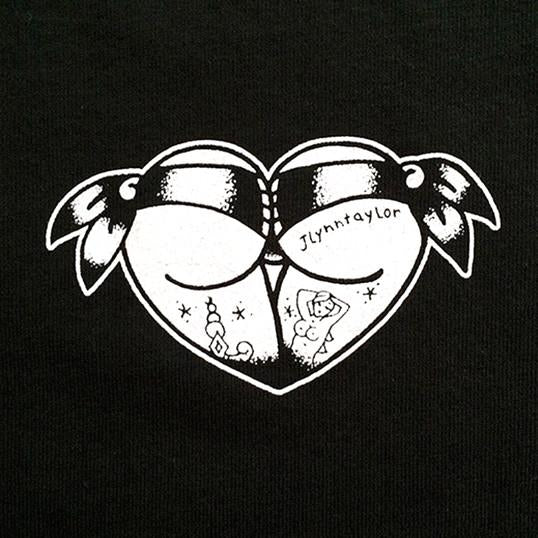 True Love Mens Tee