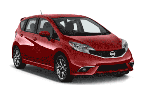 Nissan Note 2013/-