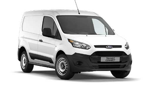 Ford Transit Connect 2014/-
