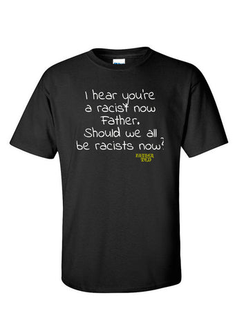 FATHER TED T-SHIRT