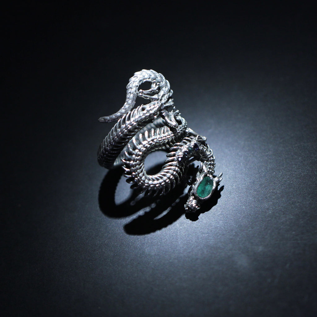 jeulia rings engagement skull within wedding jewelry skeleton