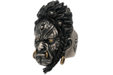 Immovable Protector Acalanatha Ring - Holy Buyble