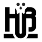 Holy Buyble
