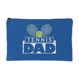 Tennis Dad Pouch