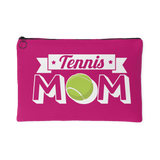 Tennis Mom Pouch