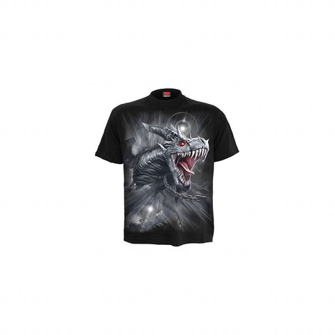 Dragon's Cry T-Shirt
