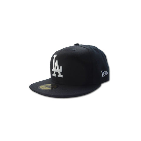 Los Angele Dodgers