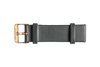 NOX-BRIDGE Eco-Friendly Recyclable Alcyone Leather Strap