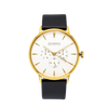 Classic Capella Gold 41MM