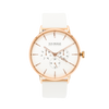 Classic Meissa Rose Gold 41MM