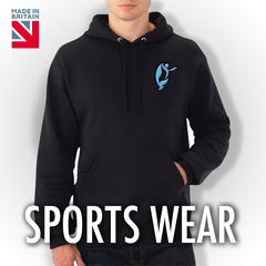 Hello Supplements Cells Sports Wear