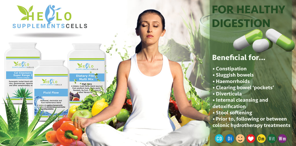 weight loss tablets hello supplement cells, for a  healthy digestion