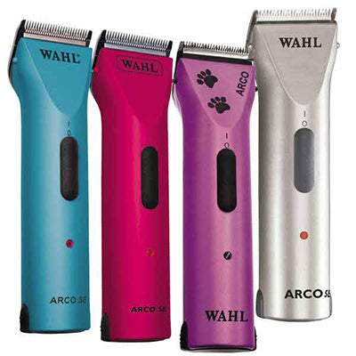 Shop Grooming Clippers