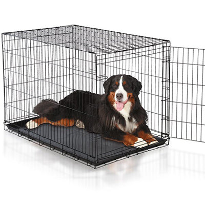 Shop Kennels, Crates and Cages