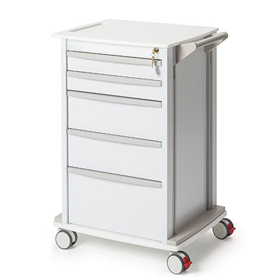 Shop Medical Carts