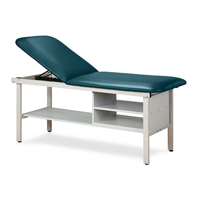 Shop Exam Room Furniture