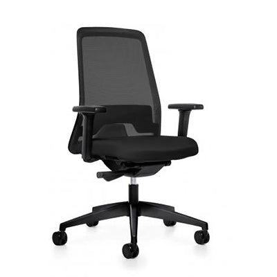 Shop Task Chairs