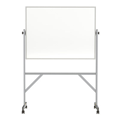 Shop Whiteboards & Bulletin Boards