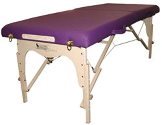 Economy Massage Table