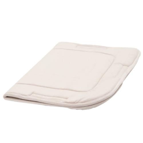 Heat Pack Cover Terry with Foam-Fill - Standard Size