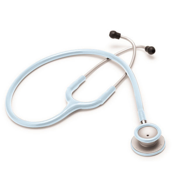 "Ultralite Stethoscope - 31"" L - Frosted Glacier"