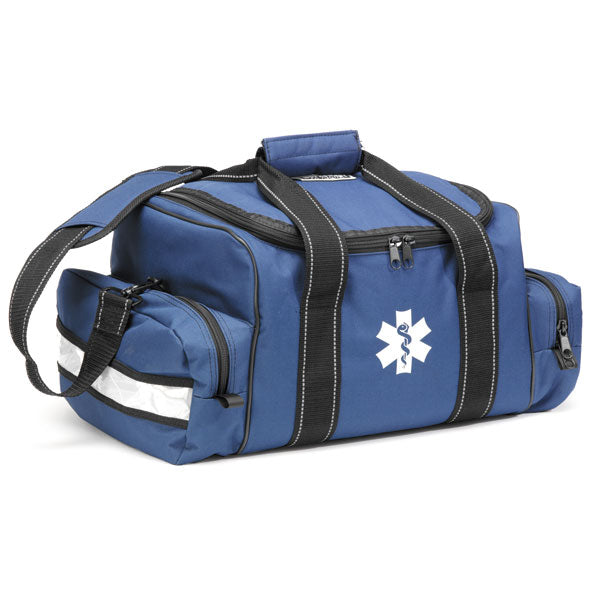 Large Phlebotomy Tote Set