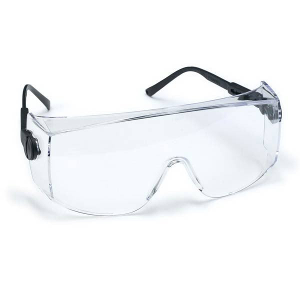 Defiant Safety Glasses