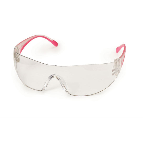 Eva Safety Glasses for Women